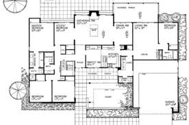 Small Mother In Law House Lake House Plans With Mother In Law Suite Eco House Plans Mother