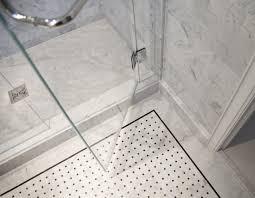 shower best tile pattern for bathroom floor beautiful wood