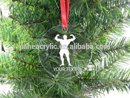 plexiglass perspex acrylic clear glass flat ornaments type