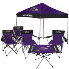 Outdoor Furniture Baltimore by Baltimore Ravens Lawn Decor Ravens Flags Ravens Patio Furniture