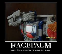 Transformers Meme - transformers meme 28 images funny memes about transformers