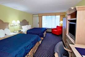 Comfort Suites Port Canaveral Days Inn Cocoa Beach Port Canaveral Cocoa Beach