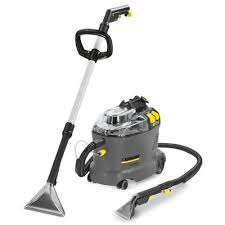 where to buy upholstery cleaner karcher puzzi 8 1 c carpet upholstery cleaner a3 machines