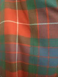 Plaids Plaids Tartans U0026 Tweeds Scottish Heart