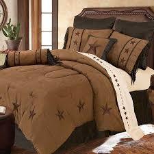 37 best western bedding images on pinterest western bedding sets