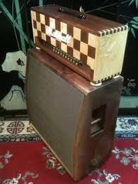 custom guitar cabinet makers speaker cabinet makers uk functionalities net