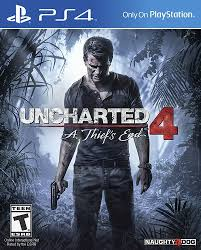 eso ps4 best buy black friday deals 26 best jc3 images on pinterest just cause 3 video game and
