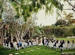 htons wedding venues estate wedding venues wedding ideas 2018