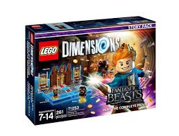 previous amazon black friday deals cyber monday lego deals include fantastic beasts dimensions story