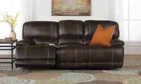 Traditional Sectional Sofas Living Room Furniture by Sofa Traditional Sofas With Wood Trim Leather Reclining Sofa