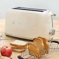 Bodum Toaster Canada Toasters And Ovens Kitchen Electrics Ecs Coffee Inc Canada U0027s