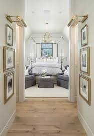 Black And White Bed Family Home With Timeless Interiors Inspiration Board