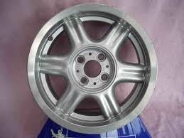 bmw e30 oem wheels oem some aftermarket e30 and tire selection rundown rts