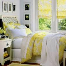 Decorating Guest Bedroom - decorating ideas for bedroom best decoration idea u2013 thelakehouseva com