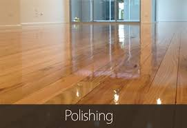 wood flooring suppliers fitting delivery essex