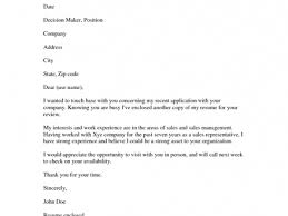 help writing a good cover letter create cover letter for free
