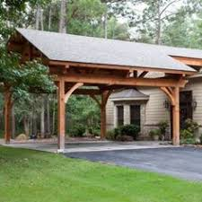 Backyard Garage Ideas Carport With Storage Designs Gilana Carport With Storage Plan