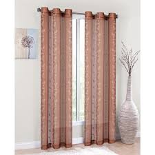 Studio Curtain Background Pinterest Discover And Save Creative Ideas Studio Curtains