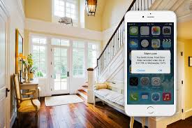 100 home and design blogs home hernandez web services the