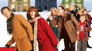 top 25 christmas movies of all time the coop report