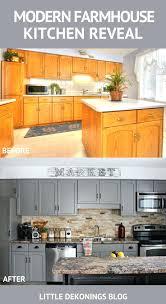kitchen cabinets refinished diy kitchen cabinet refinishing kit centerfordemocracy org