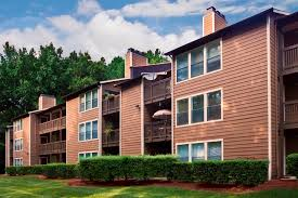 2 Bedroom Apartments In North Carolina 20 Best Apartments For Rent In Durham Nc With Pictures