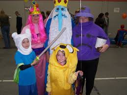 Princess Bubblegum Halloween Costume 65 Costumes Images Halloween Ideas Costumes