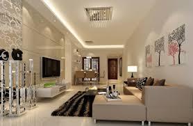 wohnzimmer beige braun grau wohnzimmer beige braun grau innovation auf mit kleines einrichten