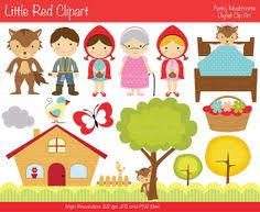 red cliparts free download clip art free clip art