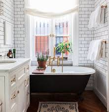bathroom painting ideas for small bathrooms 25 killer small bathroom design tips