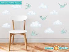 Upholstery Fabric Edinburgh Linen With Birds Upholstery Fabric Uk Edinburgh Weavers Wonderland