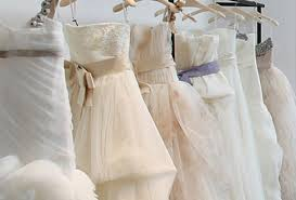 the rack wedding dresses the rack wedding dresses wedding corners