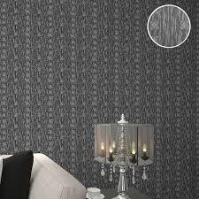 Modern Wallpaper Ideas For Bedroom - aliexpress com buy modern geometric wallpaper designs vinyl