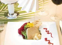 cuisine valentin valentin imperial