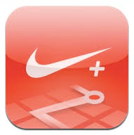 nike gps application for ipod touch random set up