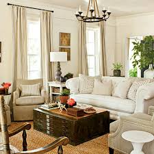 southern living home decor go for it abetterbead gallery of