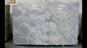 where can find white fantasy marble for home decor yeyang stone