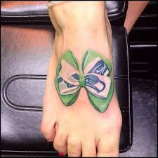 21 best tattoo images on pinterest artists awesome tattoos and