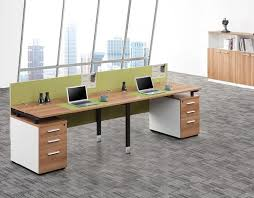 2 person workstation desk 2 person workstation desk corner computer workstation laptop