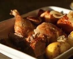 recette cuisine az recette canard au cidre