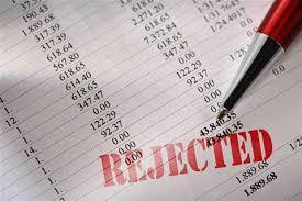 takeover bid bulletproof board rejects mactel s opportunistic takeover bid