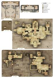 Winter Palace Floor Plan by The Winter Palace 3 Tips That Can Save A Lot Of Headaches No