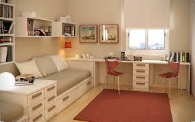 ikea desk for kids room desk design kids corner desk for bedroom
