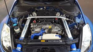 nissan maxima cold air intake admintuning tuning services 370z g37 intakes 350z g35