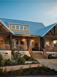 country style homes 386 best hill country style homes images on country