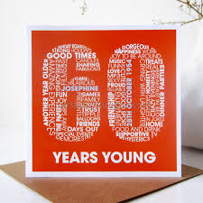 birthday cards for 60 year 60 birthday cards luxury 60th birthday card just for you