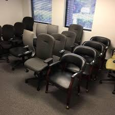 Office Furniture Chairs Waiting Room Office Furniture Liquidations Home Facebook