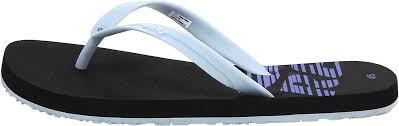 black lights for sale near me reef grom pulse flip flops black light blue women s shoes loafer