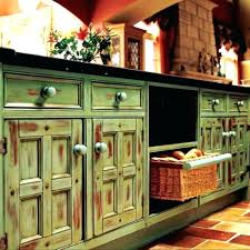 unfinished cabinets for sale cheap unfinished cabinets for kitchens unfinished kitchen cabinets