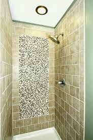 Remodel Ideas For Bathrooms Bathroom Small Designs With Shower Only Remodel Ideas Bathroom
